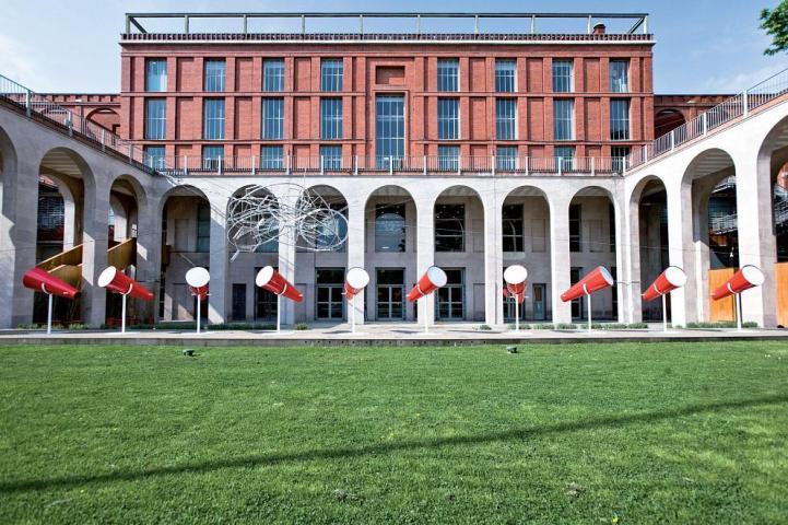 Triennale-di-Milano