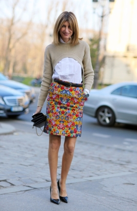 Chic-Floral-Street-Style-Looks-19.jpg