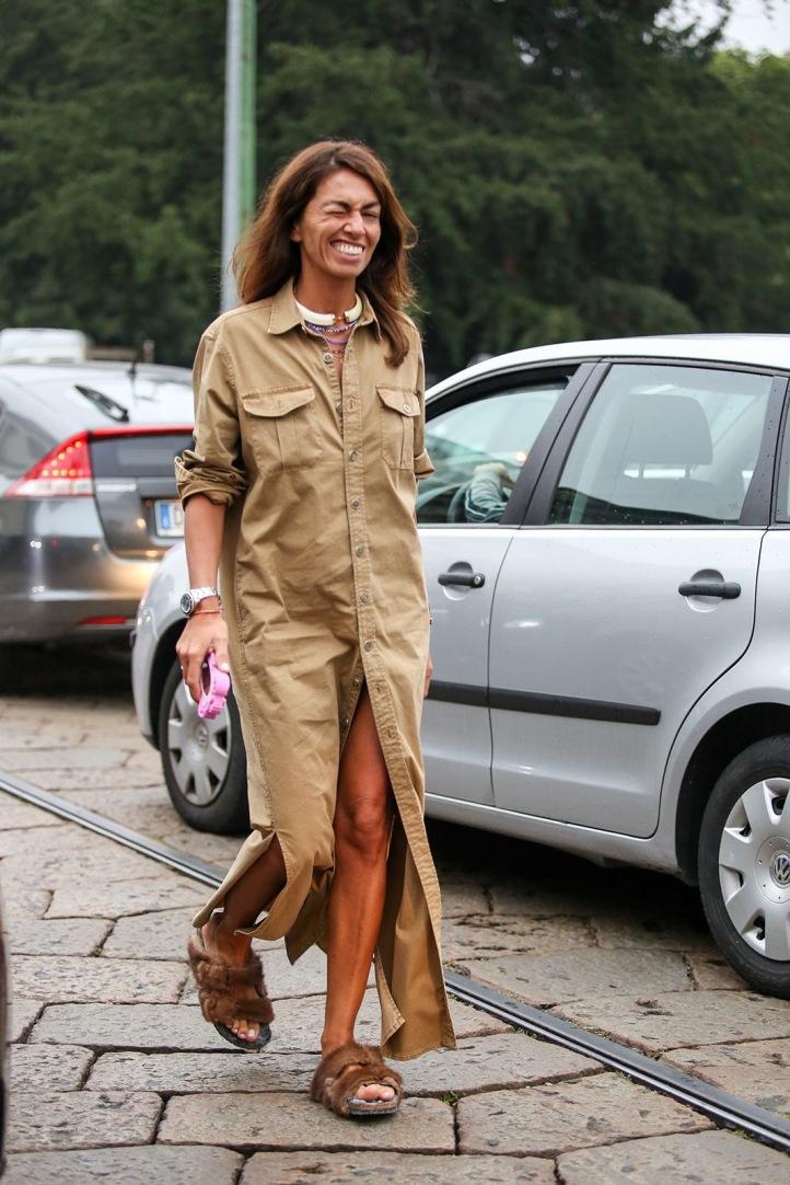 Milan-Street-Style-Italian-Chic-Fashion-24.jpg