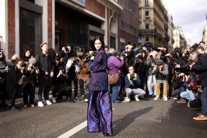 20160303STREETSTYLEPARIS-slide-M2MD-superJumbo.jpg
