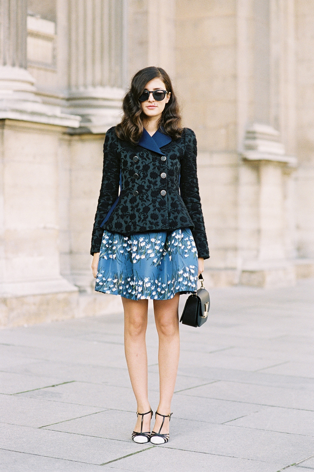 5.-brocade-coat-with-blue-dress.jpg