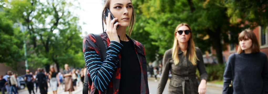 cover-milano-street-style-day-2-desktop-1200x425