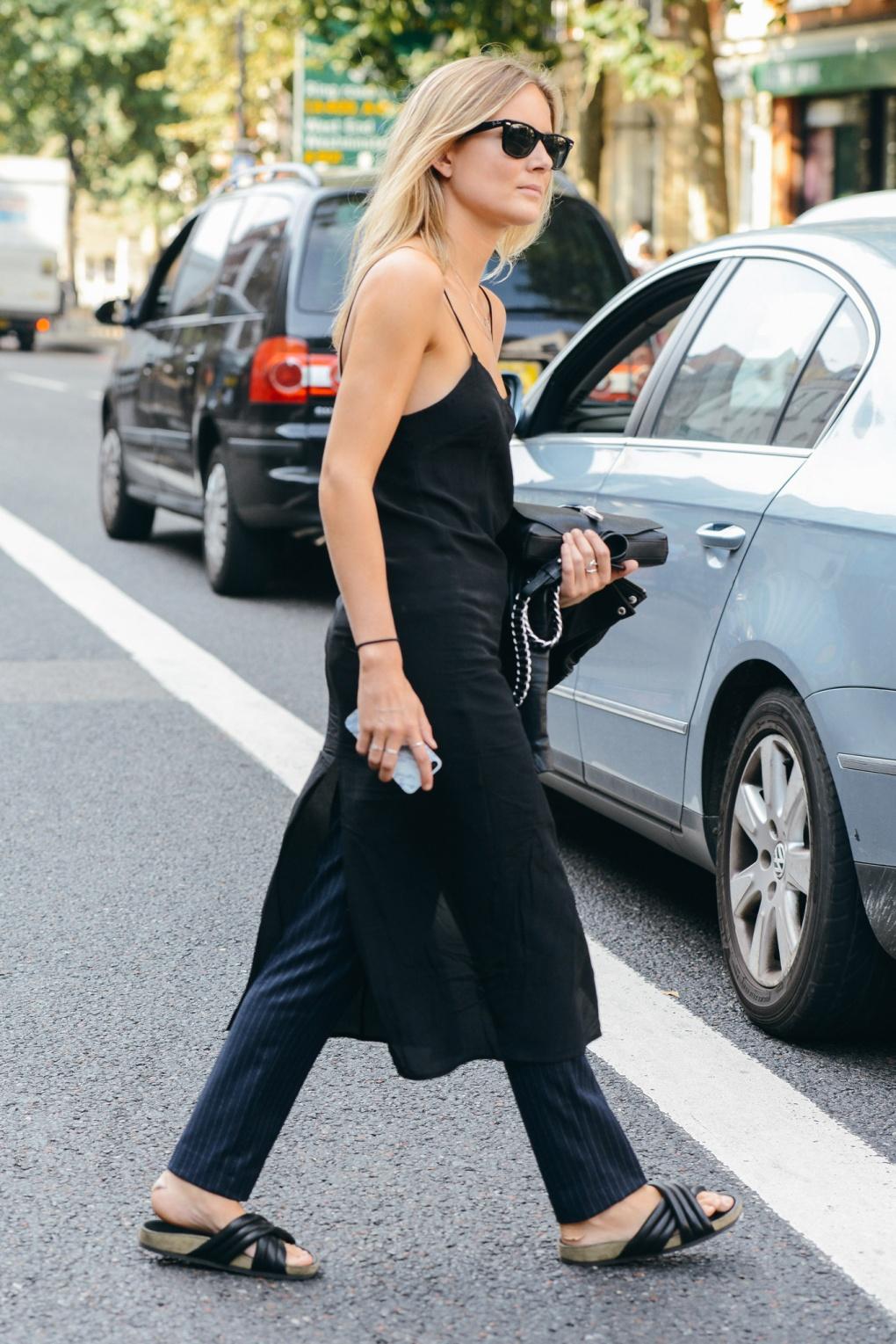 street-style-dress-over-pants-layering-5.jpg