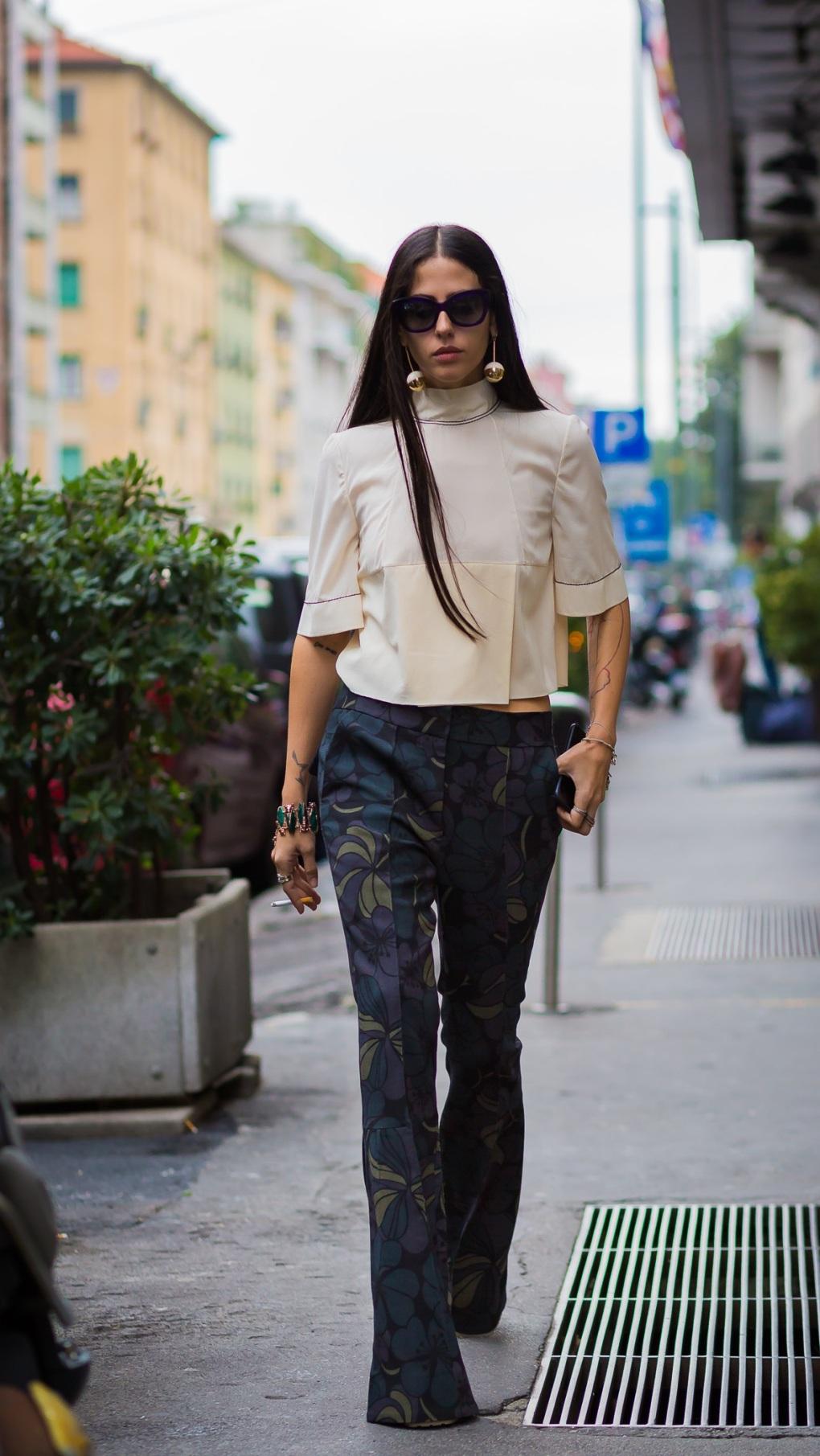 Gilda-Ambrosio-by-STYLEDUMONDE-Street-Style-Fashion-PhotographyGH5D5459.jpg