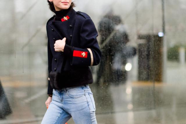 military-jacket-pfw-street-style-elle-640x426.jpg