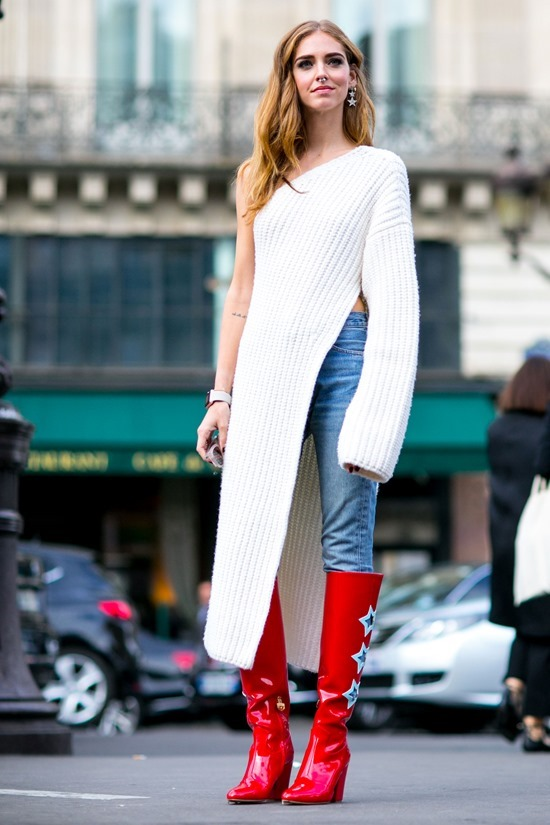 paris-fashion-week-street-style-show-red-boots-3