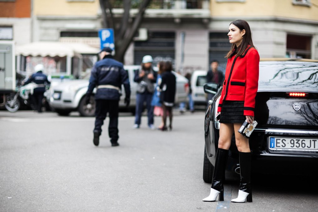 shotbygio-george-angelis-patricia-manfield-milan-fashion-week-fall-winter-2015-2016-street-style-9597
