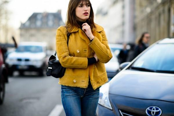 le-21eme-adam-katz-sinding-jeanne-damas-paris-fashion-week-fall-winter-2015-2016_aks4866-1500x998