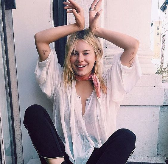camille rowe style (7)